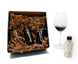 May 31 | Virtual Tasting Sample Pack